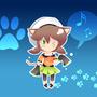 UTAU: Nekomimi Switch by suwako