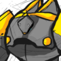 robot thing