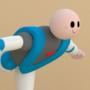 BalanceBoys