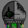 MadnessChemical in pixel 2