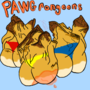 PAWG Rangoons