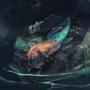 Siren of Mire