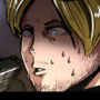 Leon 's marvelous booty adventures Part 1