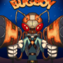 bug boy by markymayhem