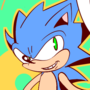 That Fucker, Sonic