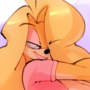 Fabulous Bandicoot