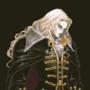 Alucard sprite remaster (?)