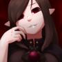 Fruitbat Vampire