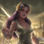 Athena Varya
