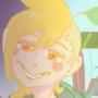 Lemonboy