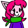 Kitty Jo