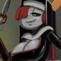 Hekapoo Nun