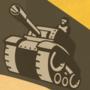 Newgrounds - Enlist Today!