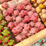 Kirby For Sale