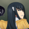 Satsuki Lost This One