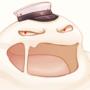 Pokémon Randomizer: Milkman Muk