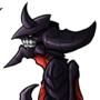 Summon Keyblades #3