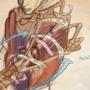 Gashadokuro Arm (Sekiro)