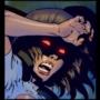 Resident Evil comic (part 1&2)