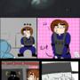 Resident Evil 2: DEGENERATE