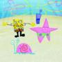 Spongebob Digital Remaster