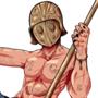 Gucci Gladiator