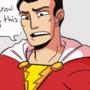 Super powers?
