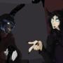 FFXIV - Nerds Talking