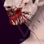 Hannibal - The Beast In Me