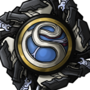 Summon Keyblades #4