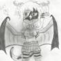 Chibi Alice <3