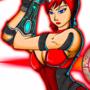 Ruby: The Radeon Mercernary
