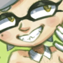 Marie by Conndor