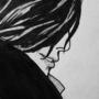 V Devil May Cry 5