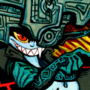 Just Midna