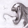 Venom by Brain112