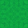 Green Oasis by AlexMcGreagor