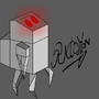 Tagga bot V1 by Ratchon
