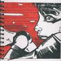 Iron Fist by Zombie-clock-monkey
