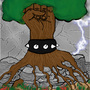 The Metal Tree