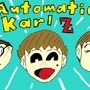Automatic Karl Z by Power-Boot