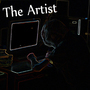 The Artist by DNoack757
