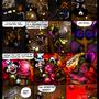 GUINNEA PIGGIE BALLS 001 by ApocalypseCartoons