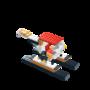 the lego dimenison by bobby201