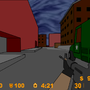 Counter - Strike 1.6 Flash! by Vergil123