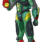 Power Armor Colored