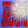 Strange symbols by Nightprophet