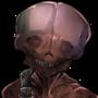 Necrophage Mori