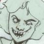 bad art dump 3 feat character designs, journal 30