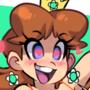 Hi i´m Daisy!